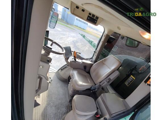 Самоходный опрыскиватель John Deere R4038  (2015)