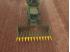 жатка для соняшнику Металагро АД PPS 8-70 (2021)