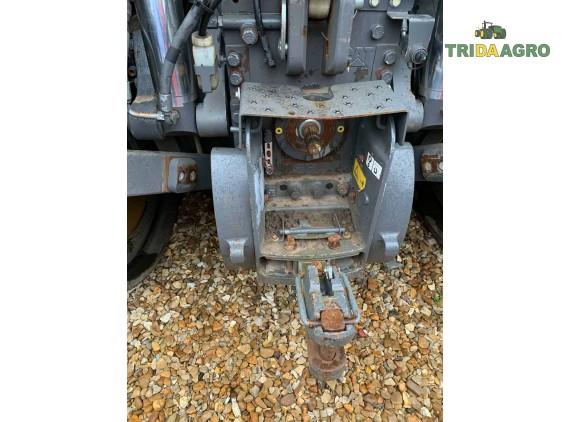 Трактор Challenger 765 D  (2014)