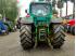 Трактор John Deere 6920 (2003)