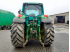 Трактор John Deere 6920 (2002)