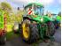 Трактор John Deere 7810 (2002)