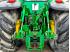 Трактор John Deere 8420 (2003)