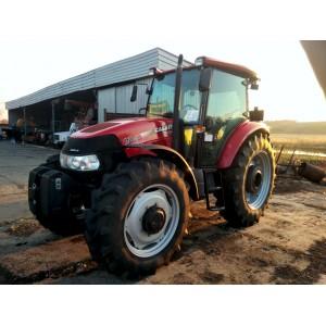 Трактор Case IH Farmall JX110 (2013)