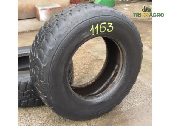 Шина  385/65 R 22.5