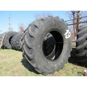 Шина Firestone Performance 65 540/65 R 28