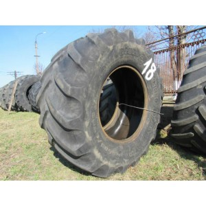 Шина  Good Year DT 820 600/65 R 28