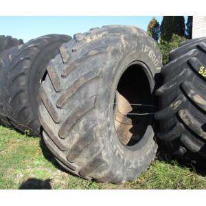Шина Michelin 600/70 R 30