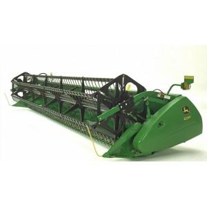 Жатка зерновая John Deere 625 R (2013)
