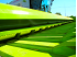 Жниварка для соняшника Sunfloro ЖСБ-9.2 ДВ (2017)