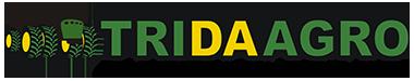ТриДаАгро - продаж сільгосптехніки (трактори, комбайни, плуги)